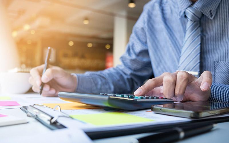 Segmentacao De Mercado Roi E Fortalecimento Da Marca - MALAGGI - Segmentação de Mercado: Conheça 03 estratégias muito eficientes!