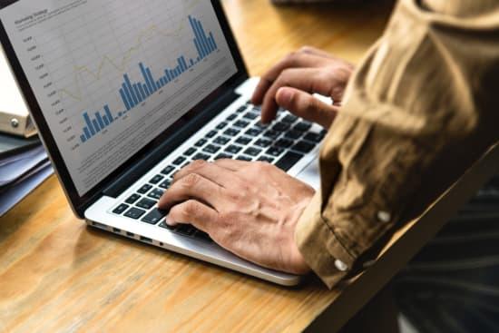 Análise Fiscal Digital - Análise Fiscal Digital