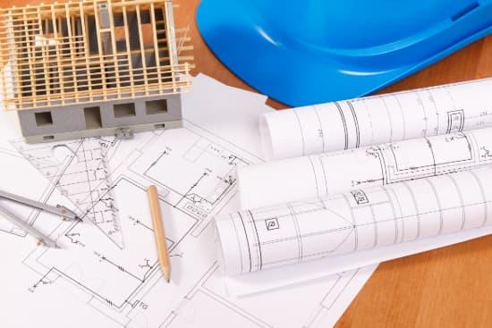 Const Civil 3 - MALAGGI - Contabilidade para Construção Civil