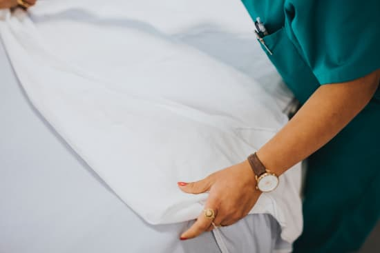 Medicos E Dentistas - MALAGGI - Contabilidade para  Médicos e Dentistas