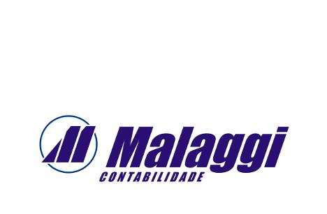 Logo Lp - MALAGGI - Abertura de Empresa