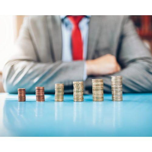 Design Sem Nome 10 500x500 (1) - MALAGGI - 4 coisas que ainda não te contaram sobre lucratividade empresarial!
