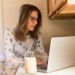 Como Abrir Uma Empresa E Trabalhar De Casa - MALAGGI - Como abrir uma empresa e trabalhar de casa?