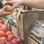 Comercio Irregular X Comercio Formalizado – Conheça Os Pros E Contras - MALAGGI - Comércio irregular x comércio formalizado – conheça os prós e contras