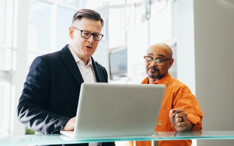 Como A Contabilidade Gera Renda Para Minha Empresa - MALAGGI - Como a contabilidade gera renda para minha empresa?