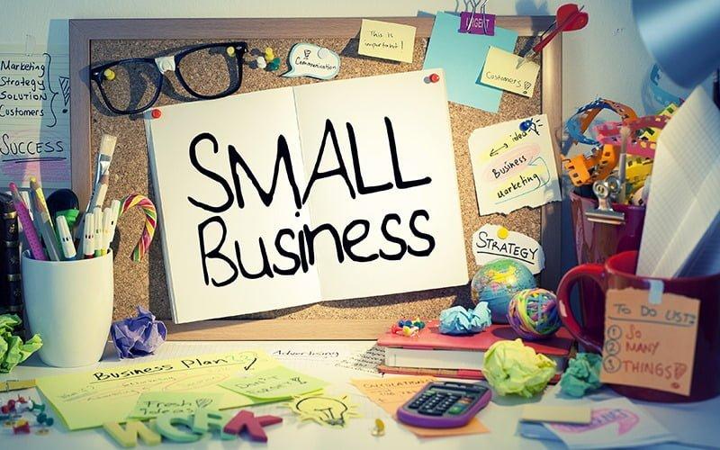 Dicas Para Abrir Uma Pequena Empresa - Dicas para abrir uma pequena empresa
