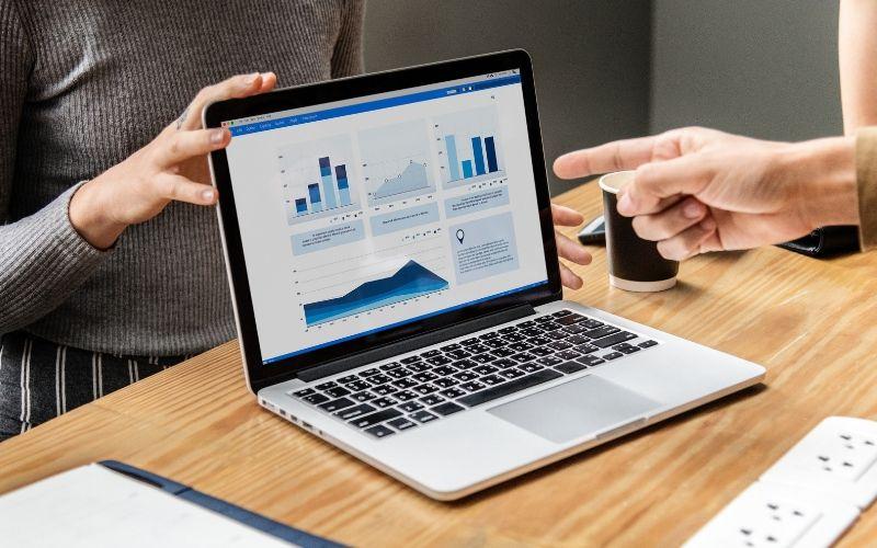 Bpo Financeiro Para Gestao Financeira - MALAGGI - BPO Financeiro – entenda como a utilização dessa ferramenta pode melhorar a gestão da sua empresa