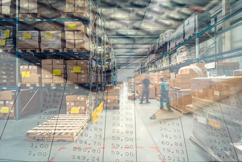 Plano De Contas Para Industria - Contabilidade em Guainases - SP | Abcon Contabilidade - Como fazer um plano de contas para a sua indústria