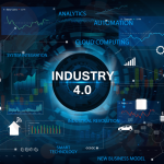 Industria 4 0 Como Ela Pode Transformar Meu Negocio - Indústria 4.0 : Entenda o que é e como ela pode transformar seu negócio!