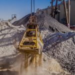 Industria De Base - Contabilidade no Itaim Paulista - SP | Abcon Contabilidade - Indústria de Base: Forneça a Outras Indústrias e Fature Milhões!