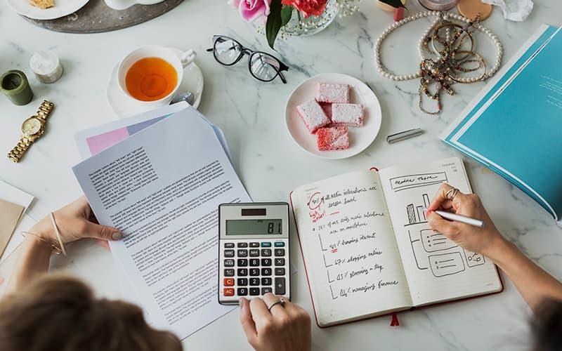 fluxo-de-caixa-projetado-como-ele-funciona - Fluxo de Caixa Projetado: A Solução Emergente Para A Segurança Financeira Da Sua Empresa