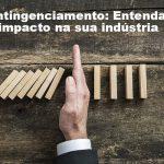 Contingenciamento Qual O Impacto Nas Industrias - Contabilidade no Itaim Paulista - SP | Abcon Contabilidade - Contingenciamento: Qual o impacto nas indústrias?