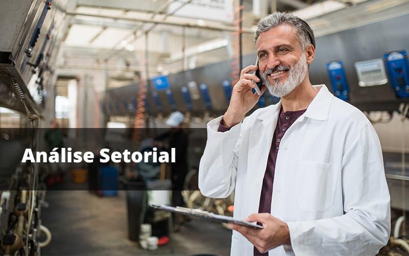 descubra-como-a-analise-setorial-pode-ajudar-a-sua-industria - Descubra como a Análise Setorial pode ajudar a sua indústria