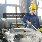 simples-nacional-para-industria-como-se-enquadrar - Simples Nacional para Indústria – Como se enquadrar?