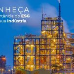 Conheca A Importancia Do Esg Para A Sua Industria Post 1 - Contabilidade no Rio Grande do Sul | Malaggi Contabilidade - ESG – o que é e como funciona?