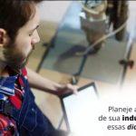 Gestao Para Industria - Contabilidade no Rio Grande do Sul | Malaggi Contabilidade - Como elaborar um plano de produção para sua indústria?
