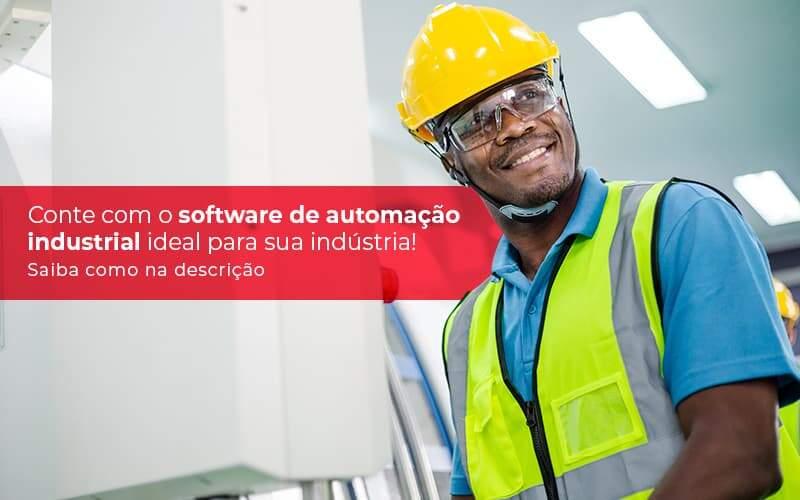 Software De Automacao Industrial Como Escolher O Ideal 1 - Contabilidade no Rio Grande do Sul   Malaggi Contabilidade - Software de automação industrial – como escolher o ideal?