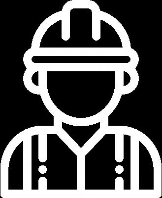 Engenharia E Construcao Civil