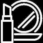 Icone Cosmetico - MALAGGI