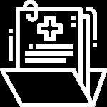 Icone Medicos Dentistas - MALAGGI